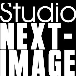 next-image studio